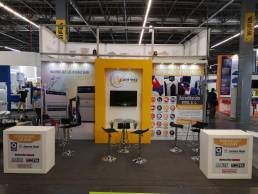 STAND XPERTA