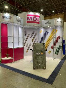 STAND MDL