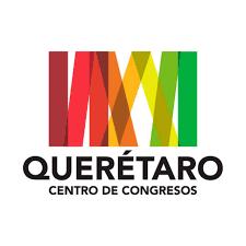 renta de stands en Querétaro